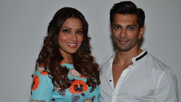 Is it Bipasha Basu's Turn Next?
