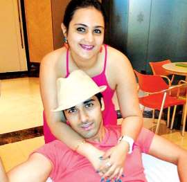 Is Pulkit Samrat's Marriage to Salman Khan's Rakhi Sister On the Rocks?