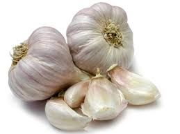 Women Think The Smell Of Garlic Is Sexy On Men