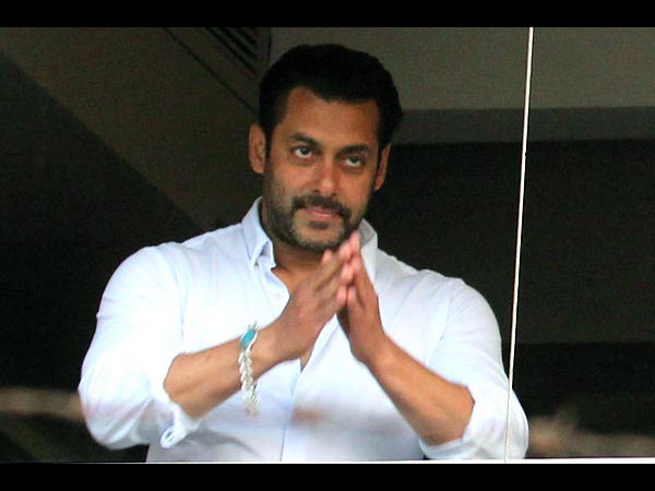 Salman Khan walks free in 2002 hit-and-run case