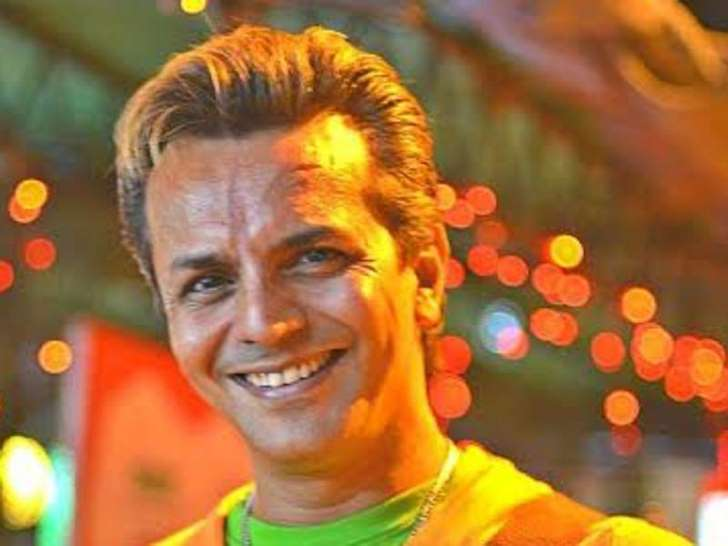 Bigg Boss 9: Imam Siddique set to enter the house