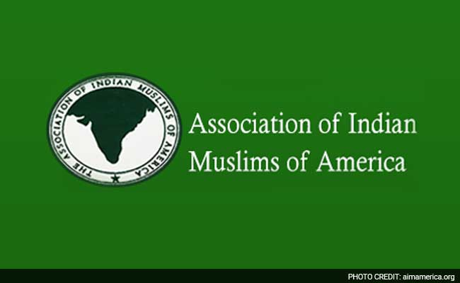 Indian-American Muslims Flay Government Move Against Aligarh Muslim University, Jamia