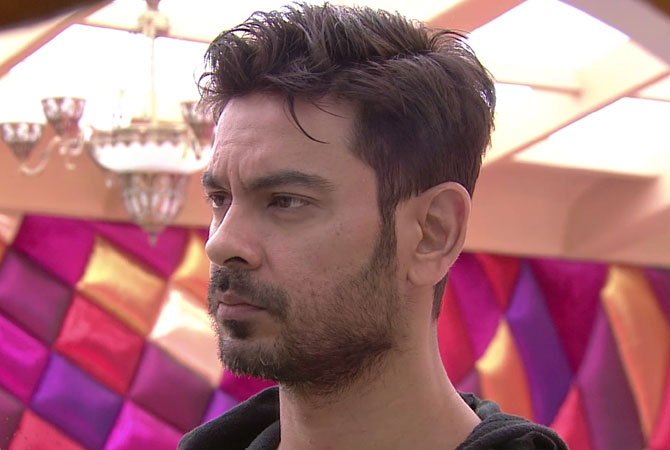 'Bigg Boss 9' spoiler: Keith Sequeira out of the show in mid-week elimination