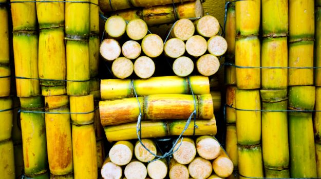 6 Health Benefits of Sugarcane Juice: A Promise of Good Health