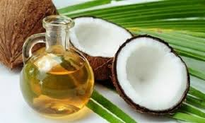 Why coconut oil is your skin's best friend