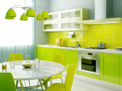 Kitchen 2025: How Will Our Kitchen Look 10 Years From Now?