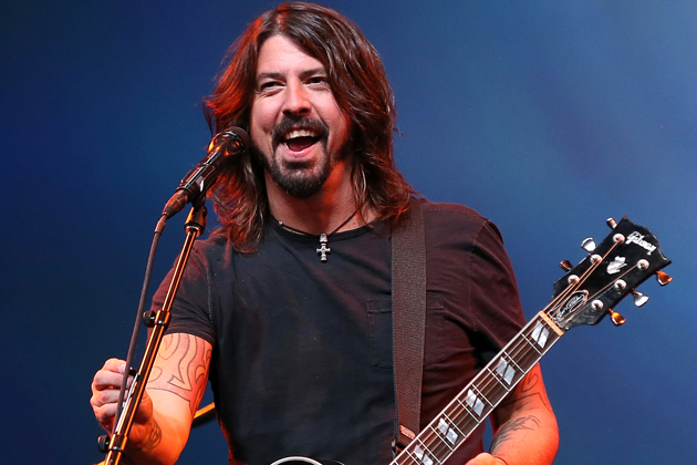 dave grohl studiodave grohl nirvana, dave grohl twitter, dave grohl tattoo, dave grohl guitar, dave grohl young, dave grohl 2017, dave grohl wife, dave grohl mantra, dave grohl sound city, dave grohl net worth, dave grohl wiki, dave grohl quotes, dave grohl drum set, dave grohl blackbird, dave grohl vocal, dave grohl acoustic, dave grohl ghost, dave grohl walk, dave grohl studio, dave grohl pedalboard