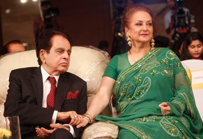 Dilip Kumar 'Not Guilty' in 18-Year-Old Case, Says Mumbai Court
