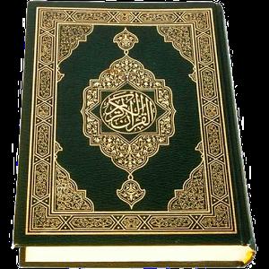 Violators of the Qur'anic Orders