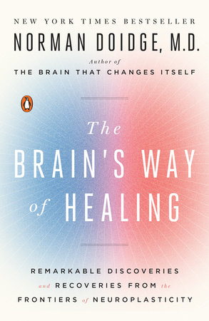 The Brain's Way of Healing.