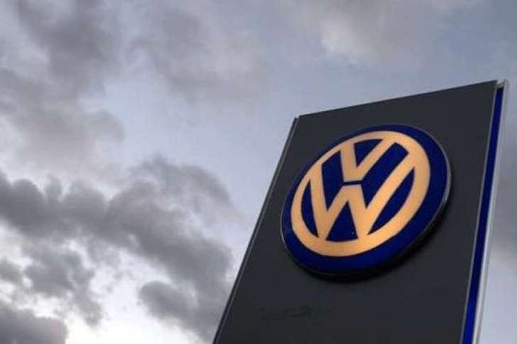 Volkswagen proposes catalytic converter to fix emissions scandal-hit cars