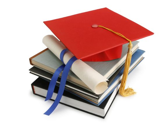 EDUCATION, LIFE AND HIGHER VALUES