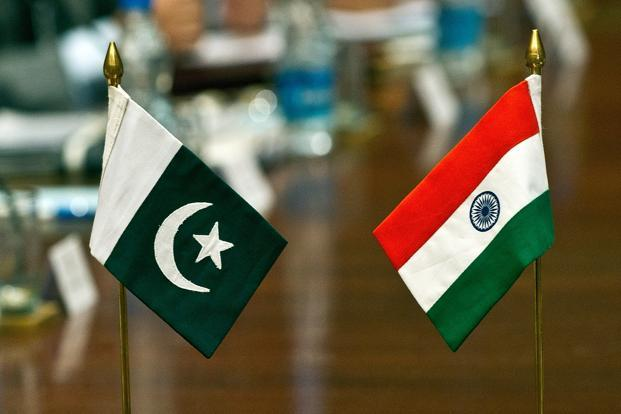 Pakistan says it captures Indian spy, summons envoy to protest