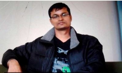Infosys Employee Missing After Attacks In Belgium