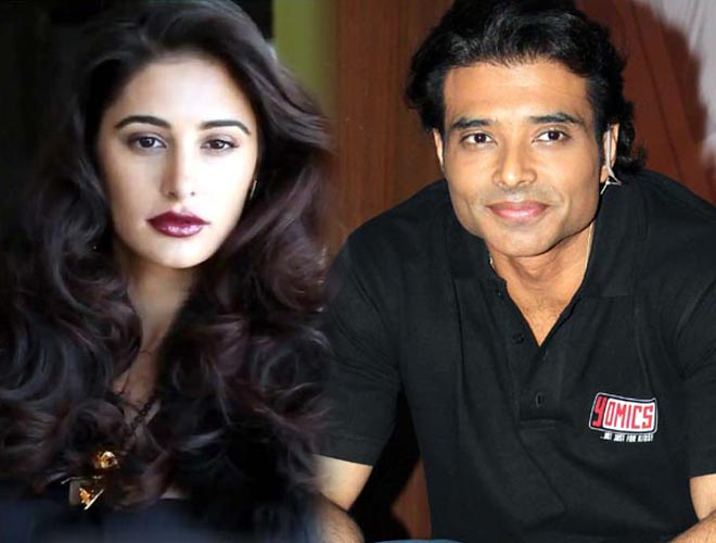 Nargis Fakhri leaves for US after her break-up with Uday Chopra?