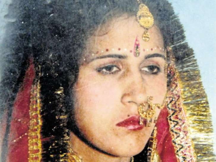 Husband, brother kill Ludhiana woman in front of son, daughter
