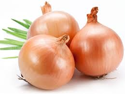 THE BULB ONION: I Embody the Mystery of Existence.