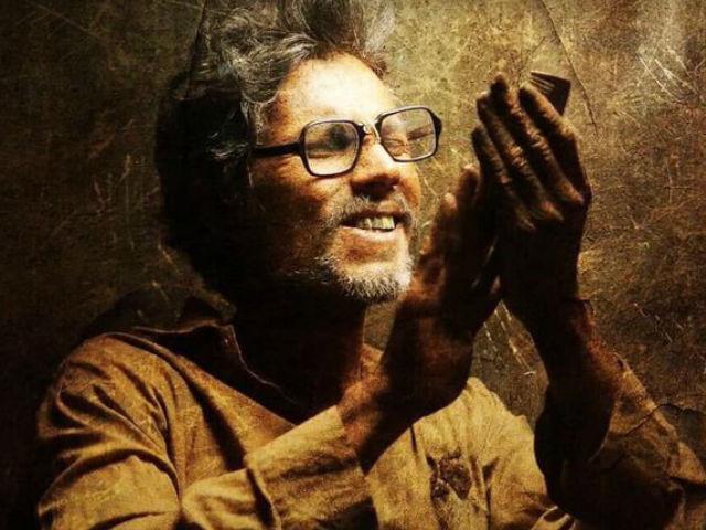 Amitabh Bachchan Praises Randeep Hooda's Performance in Sarbjit